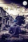 Clay Hats by Wilfredo Gonzalez