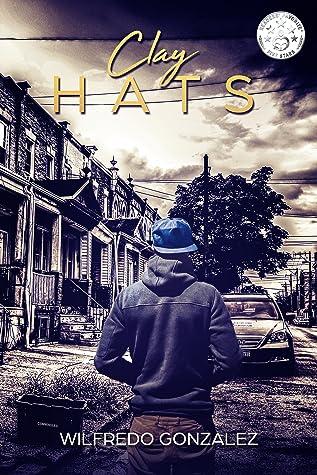 Clay Hats