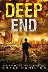 Deep End (Supernova EMP #2)