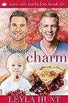 Cherry Pie Charm audiobook download free