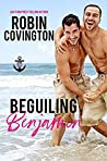 Beguiling Benjamin by Robin Covington
