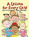 A Lesson for Every Child by Sally Huss