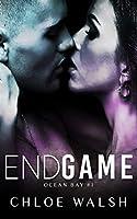 Endgame (Ocean Bay #1)