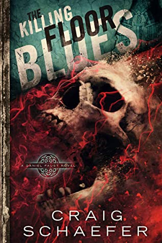 The Killing Floor Blues