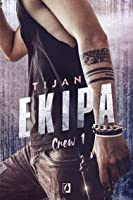 Ekipa (Crew, #1)
