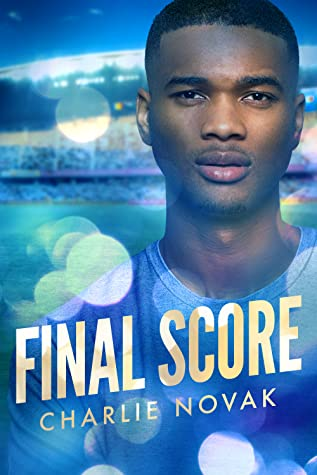 Final Score (Off the Pitch, #3)