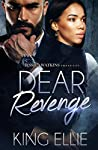 Dear Revenge: The Dear Letters Series- Book One