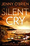 Silent Cry (Detective Gaby Darin, #1)