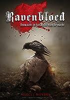 Ravenbloed – Ontwaakt in het holst van de nacht