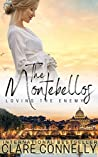 Loving the Enemy (The Montebellos #3)