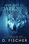 Out of the Darkness (The Cloven Pack #2)