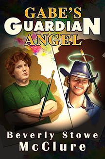 Gabe's Guardian Angel