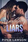 A Love Song for Liars (Rivals, #1)