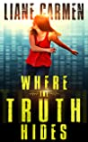 Where the Truth Hides ebook download free