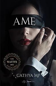 Ame (Ame, #1)