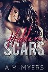 Hidden Scars (Hidden Scars #1)