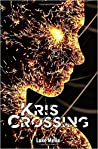 Kris Crossing