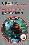 Infiniti universi; parte 1