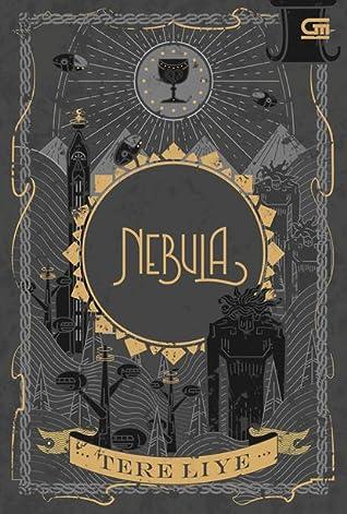 Nebula by Tere Liye