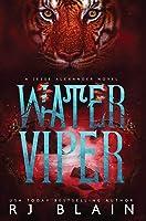 Water Viper (Jesse Alexander)