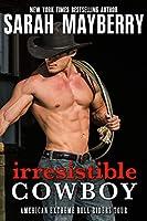 Irresistible Cowboy
