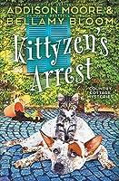 Kittyzen's Arrest