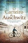 O Carteiro de Auschwitz