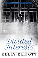 Divided Interests (Southern Bride)