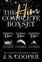 The Him Complete Boxset