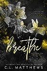 Breathe (Hollow Ridge, #2)