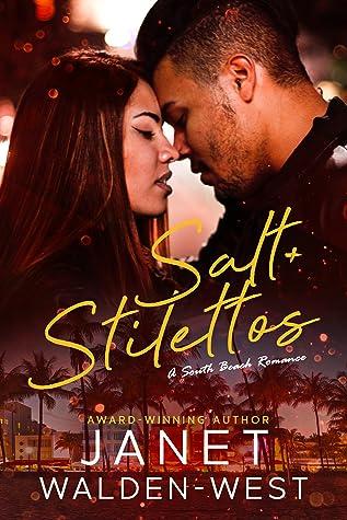Salt+Stilettos