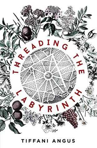 Threading the Labyrinth
