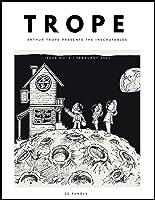 TROPE 3: Alphas