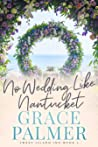 No Wedding Like Nantucket (Sweet Island Inn, #3)