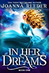 In Her Dreams (In Her Dreams #1)