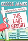 The Last Resort (Flamingo Realty #7)