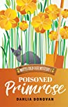 Poisoned Primrose (Motts Cold Case Mystery #1)