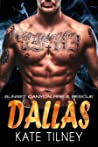Dallas (Sunset Canyon Fire & Rescue #1) audiobook review
