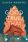 A Good True Thai