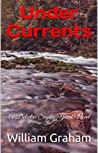 Under Currents by William Graham