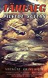 Täheaeg 19: Pilvede sultan