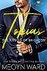 Tobias (The Kings of Brighton #1)