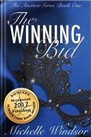 The Winning Bid (The Auction Series, #1)