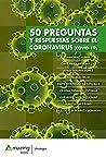 50 Preguntas Y Respuestas Sobre El Coronavirus - Covid19