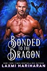Bonded to the Dragon (Dragon Protectors #1)
