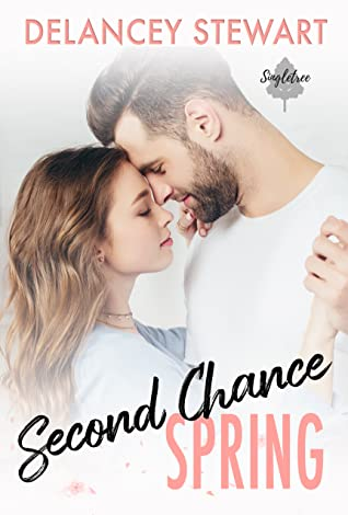 Second Chance Spring (Singletree, #4)