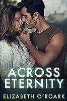 Across Eternity (Across Time, #2)