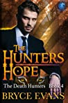 Hunter's Hope (The Death Hunters book 4)