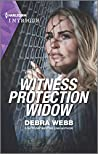 Witness Protection Widow (Winchester, Tennessee, #5)