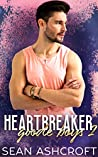 Heartbreaker (Goode Boys #2)